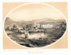 Schloss Neu Schielleiten