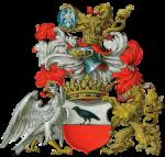 Tacoli Wappen